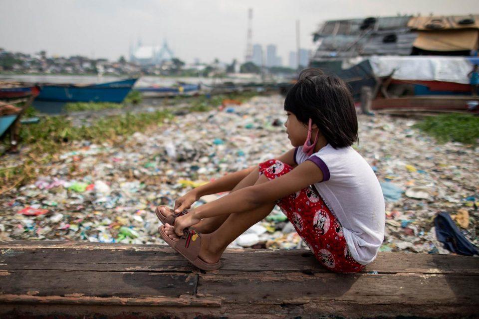 Saatnya Membuka Kembali Sekolah-sekolah di Asia Tenggara