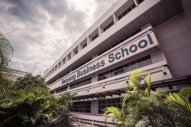 Sekolah Bisnis Terbaik di Asia Bagian 2
